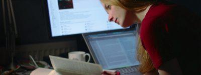 funiber-participara-en-la-feria-de-universidades-online-dosmilveinte--de-ecuador