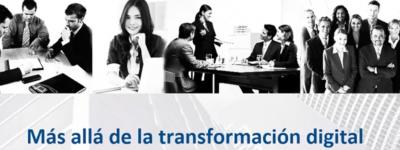 webinar-mas-alla-de-la-transformacion-digital