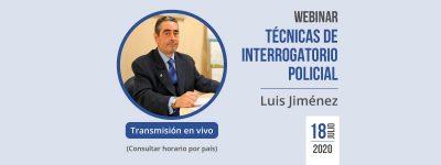 banner-webinar-luis-jimenez-noticias