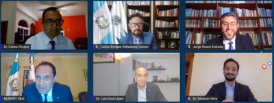 funiber-firma-convenio-de-colaboracion-con-la-universidad-san-carlos-de-guatemala