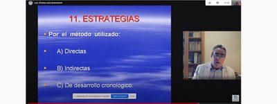 webinar-sobre-interrogatorio-policial