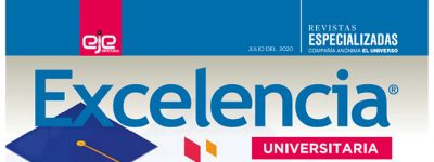 el-diario-el-universo-destaca-los-veinte-tres-anos-de-trayectoria-en-educacion-online-de-funiber