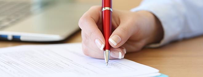 FUNIBER y el Consorcio Veolia Proactiva firman convenio de becas
