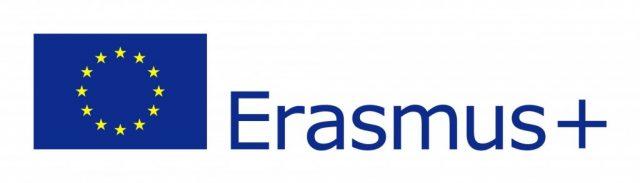 proyecto Erasmus+ para la búsqueda de soluciones formativas en el sector turístico