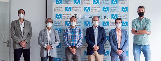 FUNIBER impulsa el VII Congreso Virtual de Recuperación Deportiva