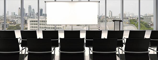 FUNIBER participará en la 10ª Ronda de Inversores de FIDBAN