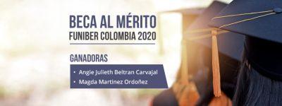 banner-becas-merito-colombia-noticias-ganadoras