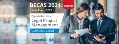 banner-especializacion-en-legal-project-management-noticias