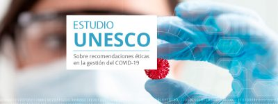 banner-estudio-unesco-noticia