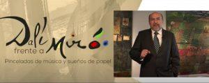 exposicion-virtual-en-colaboracion-con-las-embajadas-de-mexico-y-espana-en-ghana