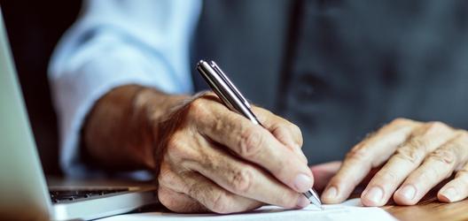 FUNIBER firma convenio de colaboración con la Universidad Privada Norbert Wiener