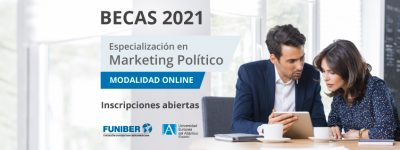 banner-especializacion-en-marketing-politico-noticias