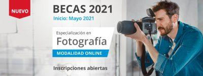 experto-fotografia