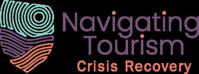 T Crisis Nav