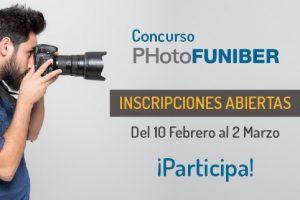 banners-fotofuniber-inicio-noti-funiber