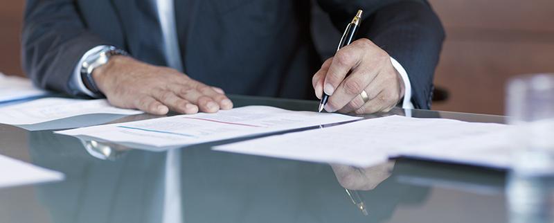 FUNIBER y el colegio JESSS International Christian Academy firman convenio de becas