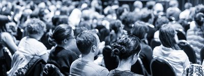 funiber-conferencia