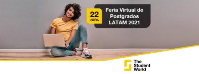 banner-feria-virtual-student-world-latam-noticias-es