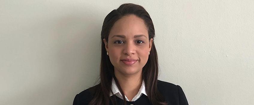 Entrevista a la tutora Hadit Brito, acerca de su participación en el Plan de Negocio del MBA semipresencial