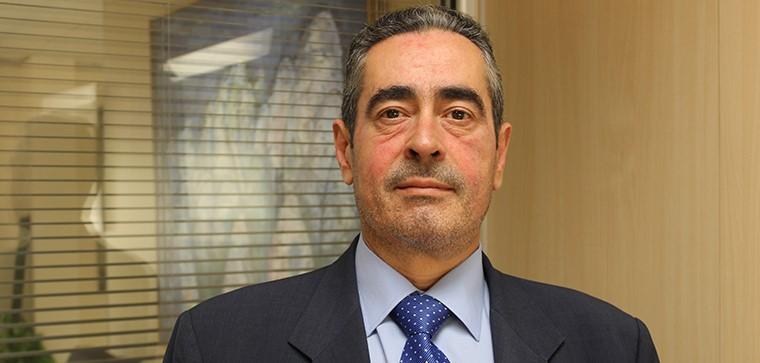 Ponencia del profesor Luis Jiménez Romero en jornadas online sobre estudios jurídicos