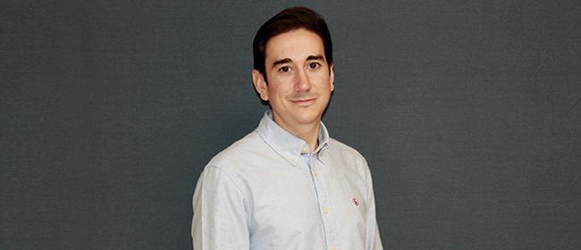 Entrevista a Álvaro Velarde Sotres, Secretario del Comité Científico del Congreso Internacional de Readaptación y Prevención de Lesiones