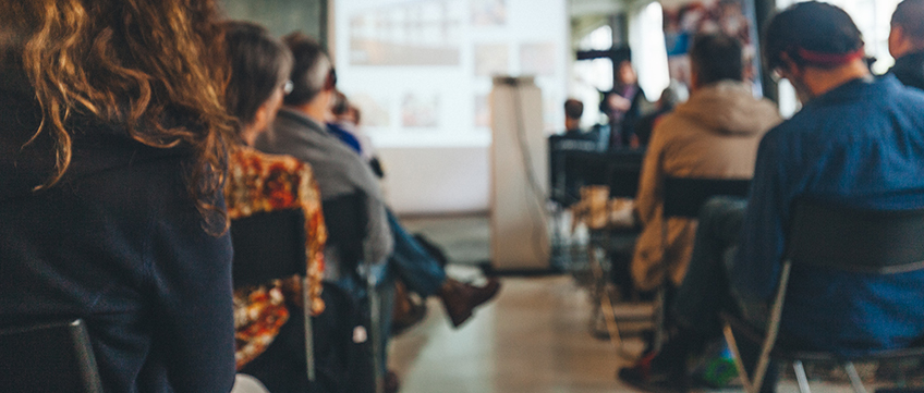 FUNIBER organiza una reunión informativa sobre becas y metodología de estudio para las sedes de Uruguay y Argentina
