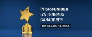 banner-ganadores-noticias-funiber