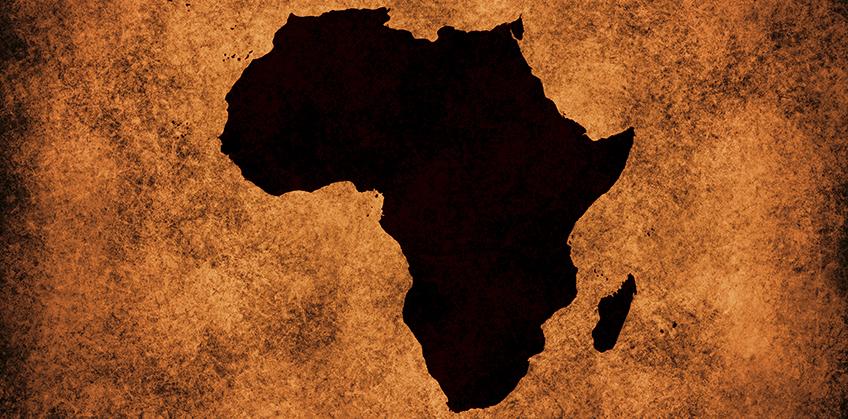 FUNIBER celebra el Día de África