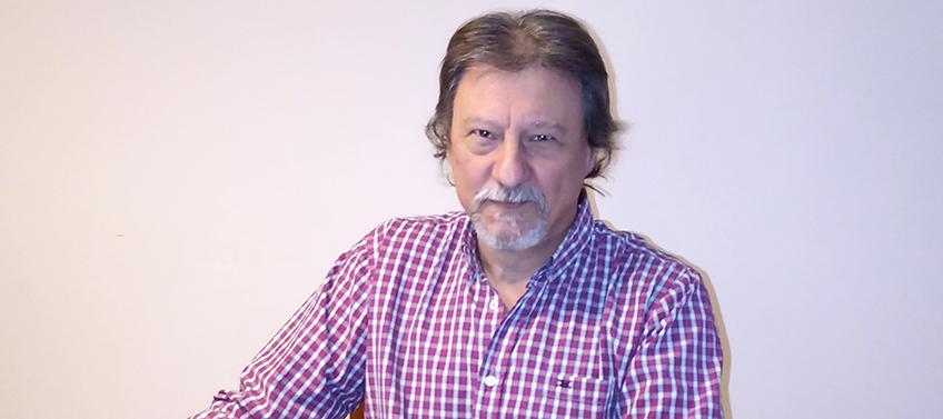 Entrevista al tutor Gustavo Isakson, sobre su participación en el Plan de Negocio del MBA semipresencial