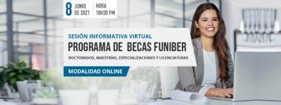 banner-sesion-info-ec-notifnbr-dos