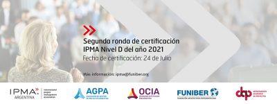 certificacion-ipma