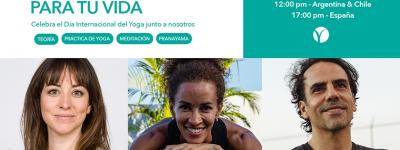 dia-internacional-del-yoga-wide-final-copy