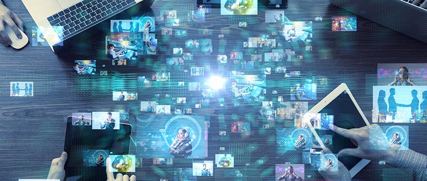 FUNIBER participará en conferencia sobre herramientas tecnológicas en el aprendizaje