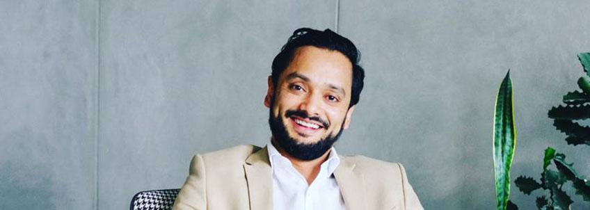 El Director Ejecutivo de FUNIBER en Guatemala publica artículo en revista jurídica