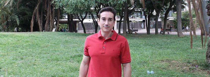 Entrevista a Álvaro Velarde Sotres, Editor Jefe de la Revista Científica MLS Sport Research