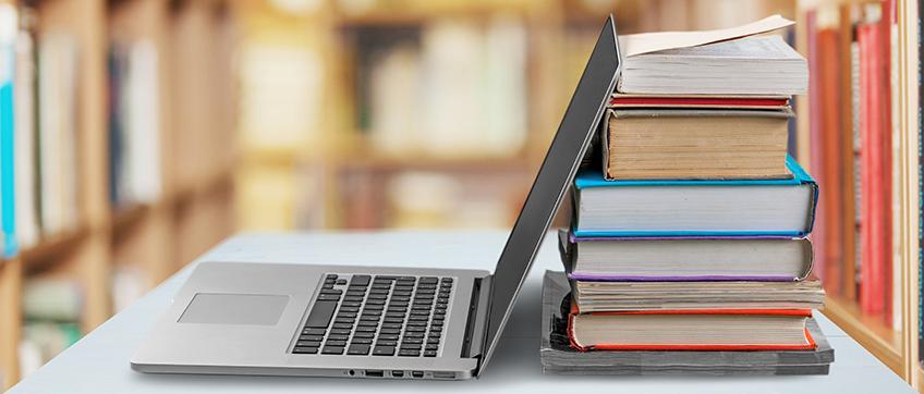 FUNIBER y la Universidad Tecnológica OTEIMA de Panamá avanzan en la cooperación académica